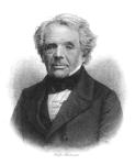 Ferdinand August Mobius