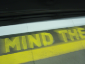 Adaption Energy Effects Mind