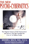 The New Psycho-Cybernetics Book