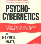 psycho-cybernetics book