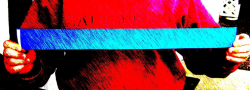 Make a Mobius Strip #1