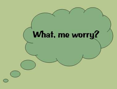 what-me-worry-graphic