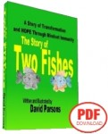 Two Fishes PDF